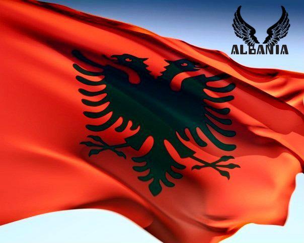 Flamuri-Shqiptar-duke-valuar